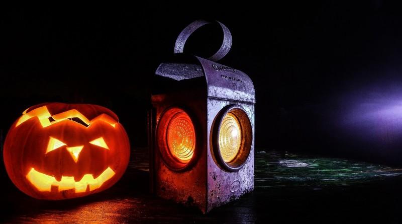 lamp-halloween-lantern-pumpkin
