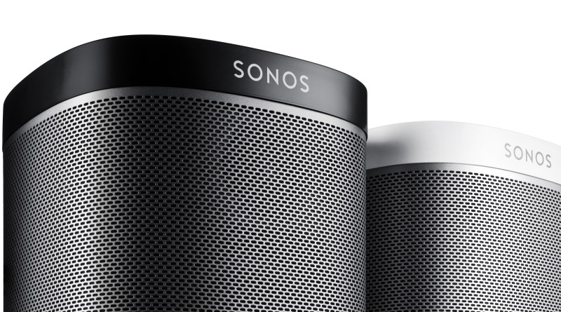 180868-sonos-play1-pair-mixed-9c4b6e-original-1443469590