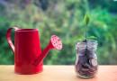 Ethisches Bankkonto: Geld kann auch fair sein