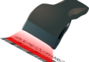 FAQ Barcodescanner – die 7 häufigsten Fragen
