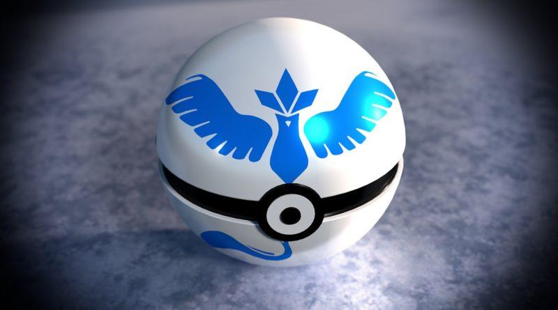 pokemon-go-1519637_1280