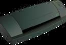 Drucken mit dem Smartphone oder Tablet – Mobiles Drucken von überall