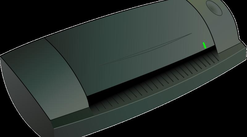scanner-149814_1280