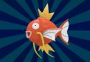 Pokémon Go – Nerviger Bug