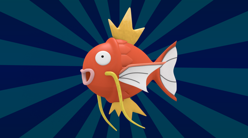 magikarp-1536179_1280