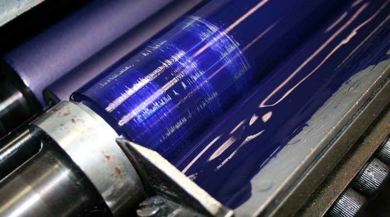 printed-matter-229265_1280