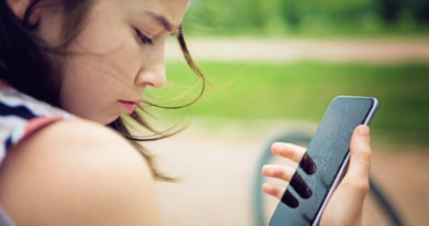 iPhone-Schaden – Was kann man tun?